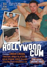 Hollywood Cum