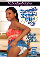 Chocolate Cream Pies 13