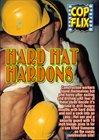 Hard Hat Hardons