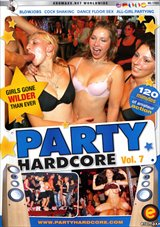 Party Hardcore 7