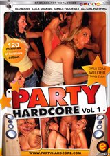 Party Hardcore
