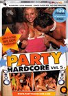 Party Hardcore 5