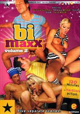 Bi Maxx 2