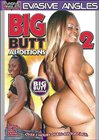 Big Butt Auditions 2