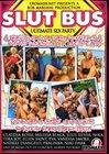 Slut Bus: Ultimate Sex Party