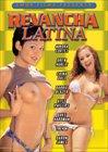 Revancha Latina