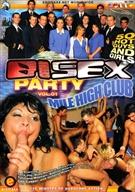 Bi Sex Party: Mile High Club
