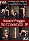 Bondage Torments 3