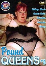 Pound Queens 5