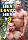 Men Lovin' Men 8