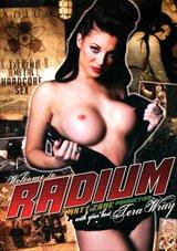 Welcome To Radium