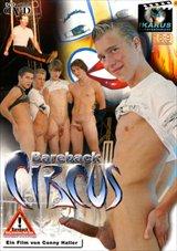 Bareback Circus