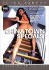 Chinatown Specials