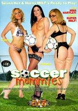 Soccer Mommies