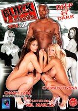 Black In White 2