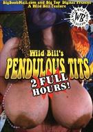 Wild Bill's Pendulous Tits