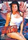 American MILF