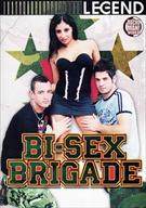 Bi-Sex Brigade