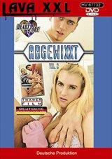Abgewixxt 2