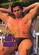 Peter North Is The Incredible Matt Ramsey