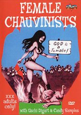 Female Chauvinists
