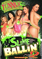Slime Ballin' 2