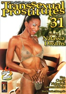 Transsexual Prostitutes 31
