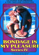 Bondage Is My Pleasure 4