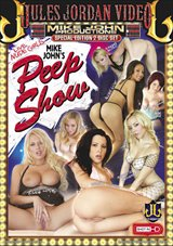 Peep Show Part 2