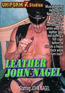 Leather John Nagel