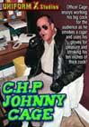 C.H.P. Johnny Cage