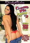 Cream Pie Squad 2