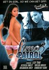 Limo Patrol 3