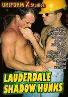 Lauderdale Shadow Sex