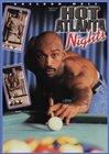 Hot Atlanta Nights