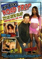 Big Dicks Road Trip