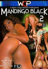 Mandingo Black 2