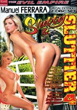 Slutty And Sluttier 4 Part 2