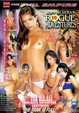 Rogue Adventures 19