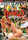 Dingo: When Big Just Ain't Enough 2