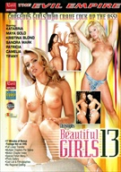 Beautiful Girls 13