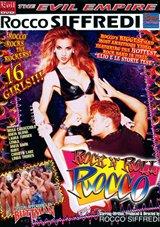 Rock 'N' Roll Rocco