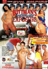 Intimate Exposure