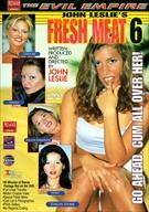 Fresh Meat 6