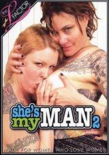 She's My Man 2