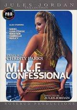 M.I.L.F. Confessional