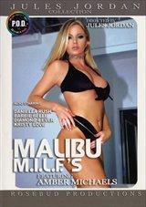 Malibu M.I.L.F.'s