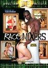 Race Mixers
