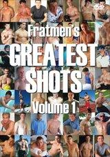 Fratmen's Greatest Shots