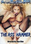 The Ass Hammer